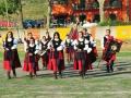 Giostra 2010 (161)