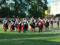 Giostra 2010 (164)