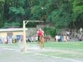 Giostra 2010 (168)