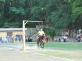 Giostra 2010 (171)