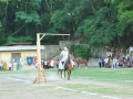 Giostra 2010 (180)