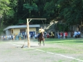 Giostra 2010 (42)