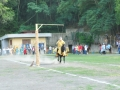 Giostra 2010 (45)