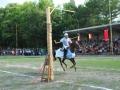 Giostra 2010 (49)