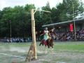 Giostra 2010 (52)