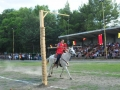 Giostra 2010 (56)