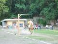 Giostra 2010 (59)