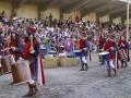 Giostra 2011 (150)