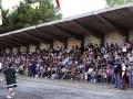 Giostra 2011 (158)