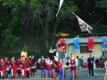 Giostra 2011 (26)