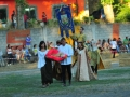 Giostra 2011 (34)