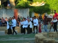 Giostra 2011 (38)