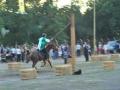 Giostra 2011 (98)