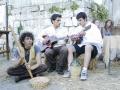 musici e mendicante [800x600]