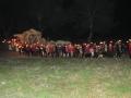 La Leggenda Del Drago 2010 (101)