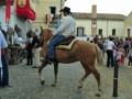 La Leggenda Del Drago 2010 (14)