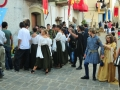 La Leggenda Del Drago 2010 (2)