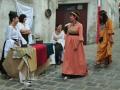 La Leggenda Del Drago 2010 (20)