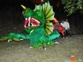 La Leggenda Del Drago 2010 (341)