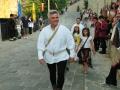 La Leggenda Del Drago 2010 (43)