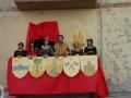 La Leggenda Del Drago 2010 (447)