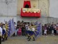La Leggenda Del Drago 2010 (448)