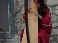 La Leggenda Del Drago 2010 (456)