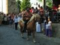 La Leggenda Del Drago 2010 (46)