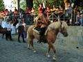 La Leggenda Del Drago 2010 (47)