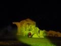 La Leggenda Del Drago 2010 (471)