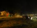 La Leggenda Del Drago 2010 (480)