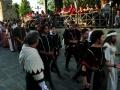 La Leggenda Del Drago 2010 (49)