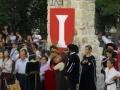 La Leggenda Del Drago 2010 (492)