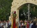 La Leggenda Del Drago 2010 (493)