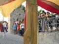 La Leggenda Del Drago 2010 (495)