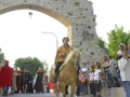 La Leggenda Del Drago 2010 (496)
