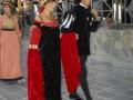 La Leggenda Del Drago 2010 (497)
