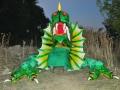 La Leggenda Del Drago 2010 (60)