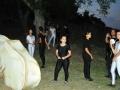 La Leggenda Del Drago 2010 (64)