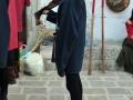 La Leggenda Del Drago 2010 (8)