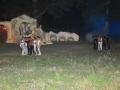La Leggenda Del Drago 2010 (91)