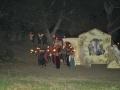 La Leggenda Del Drago 2010 (98)