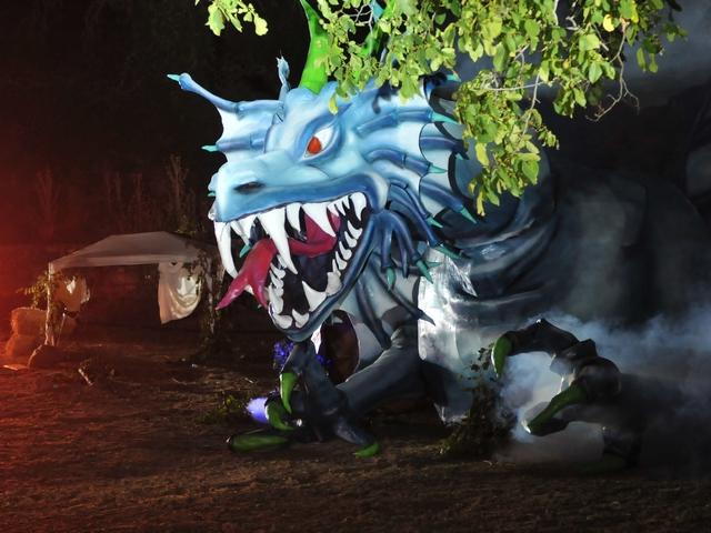 la leggenda del drago 2012  011