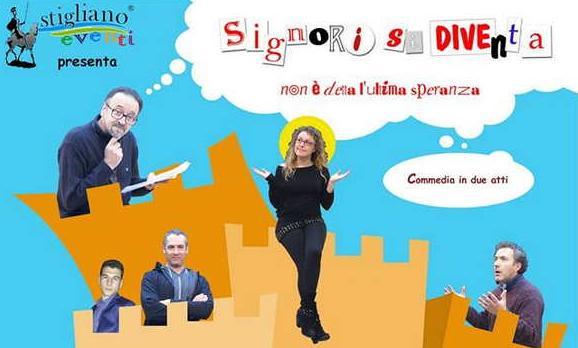locandina_signorisidiventa 002
