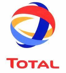 total 001